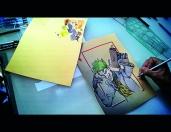 artbook01_0020_70