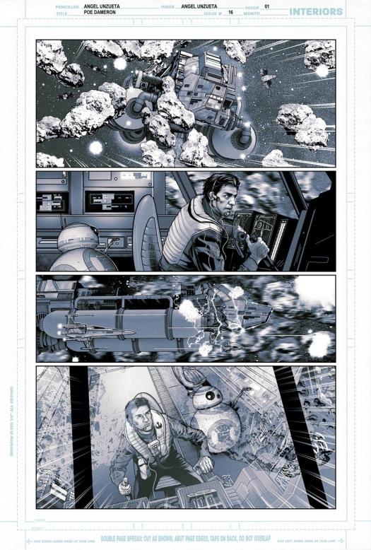 POEDAMERON#16page01_cb