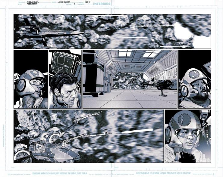 POEDAMERON#16page02&03_cb