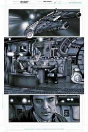 POEDAMERON#26page01_cb