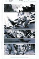 POEDAMERON#30page17_cb