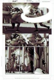 STAR WARS #58 Page10 RE