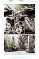 STAR WARS #58 Page14