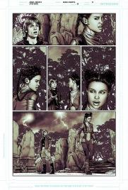 STAR WARS #58 Page16