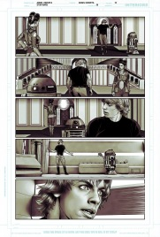 STAR WARS #58 Page18